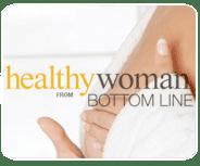 healthy_woman