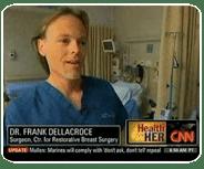 201011_cnn