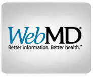 Nipple Sparing Mastectomy WebMD Logo Image - Center For Restorative Breast Surgery