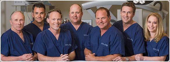 CRBS Doctors