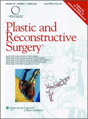 Breast Cancer Reconstruction Journal Article Image - Center For Restorative Breast Surgery