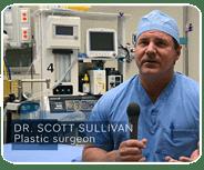 Dr. Sullivan | Calgary Herald