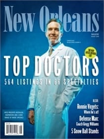 New-Orleans-magazine-cover