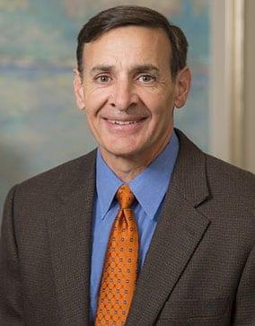 Dr. Ordoyne