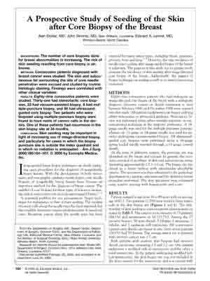 a-prospictive-study